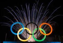 Photo of सन् २०३२ को ओलम्पिक आयोजनाका लागि कतारको आवेदन