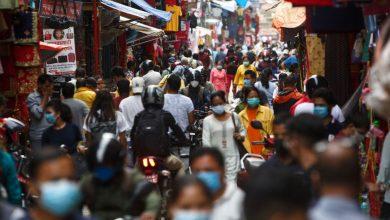 Photo of कोरोनाले थलिएको ठमेलमा पर्यटकीय चहलपहल बढ्यो