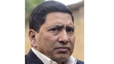 Photo of बहुमत अल्पमतका आधारमा निर्णय हुँदैनः नेकपा प्रवक्ता