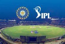 Photo of इन्डियन प्रिमियर लिग- आईपीएल ट्वान्टी ट्वान्टी क्रिकेट प्रतियोगिता युएईमा