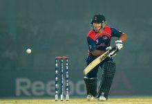 Photo of भदौ पहिलो साताबाट राष्ट्रिय क्रिकेट टोलीको प्रशिक्षण सुरु गर्ने तयारी