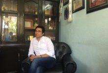 Photo of बन्दाबन्दीले थिलो थिलो बनेको चलचित्र उद्योग