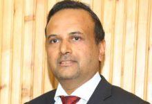 Photo of भारतीय विदेशमन्त्रीको अभिव्यक्तिको प्रवक्ताद्वारा खण्डन, भन्छन्– 'बुद्ध जन्मभूमि नेपाल नै हो'
