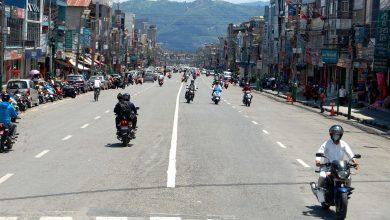 Photo of गण्डकीमा जोरबिजोर लागू नहुने