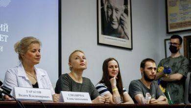 Photo of आगामी महिनाबाटै ठूलो परिमाणमा कोरोना विरुद्धको खोप उत्पादन गर्ने रूसको दावी