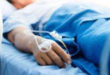 Photo of कोरोनासँग मिल्दो लक्षण देखिएका दुईको मृत्यु
