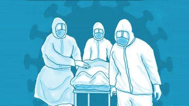 Photo of चितवनका दुई अस्पतालमा ५ जना संङ्क्रमितको मृत्यु