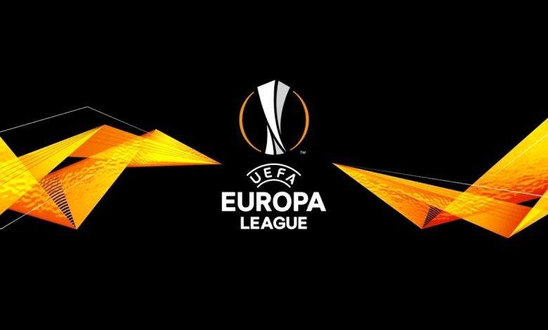 Photo of यूएफा यूरोपा लिगमा आज दुई खेल