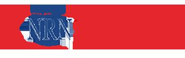 Photo of एनआरएन इन्फ्रास्टक्चर एण्ड डेभलपमेन्ट लिमिटेडको आईपीओ बाँडफाँड