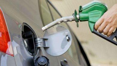 Photo of पेट्रोल तथा डिजेलको मूल्य बढ्यो