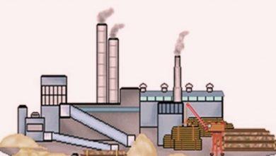Photo of लकडाउने नेपालको उद्योग व्यवशाय नराम्ररी प्रभावित, उत्पादनमा करिव ७४ प्रतिशतले ह्रास