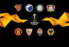 Photo of यूरोपा लिगअन्तर्गतका क्वाटरफाइनल खेलहरू आजबाट शुरू