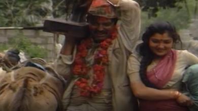 """Photo of """"कालिगण्डकीको सेरोफेरो"""" एनटीभी प्लसबाट प्रसारण हुँदै"""