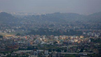 Photo of संक्रमित पत्ता लगाउन काठमाडौं महानगरपालिकामा 'अपरेशन सेन्टर' स्थापना
