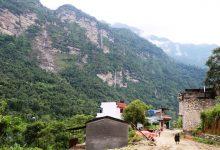 Photo of कोरोनाको पीडा : बिरानो लाग्दै आफ्नै गाउँ टोल