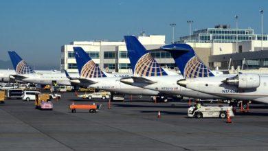 Photo of अन्तरराष्ट्रिय उडान प्रतिबन्ध लम्बियो : अत्यावश्यक उडान जारी