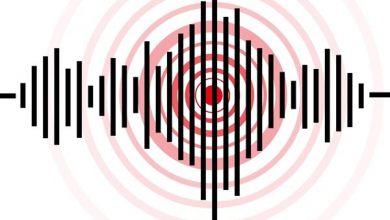 Photo of भक्तपुरको सल्लाघारी केन्द्रविन्दु भएर भूकम्प