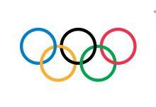 Photo of छरितो गरी ओलम्पिक मनाइने