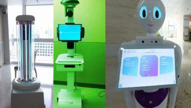 Photo of इलामका युवाले बनाए डेढ महिनामै रोबोटः कोरोना अस्पतालमा प्रयोग गरिने