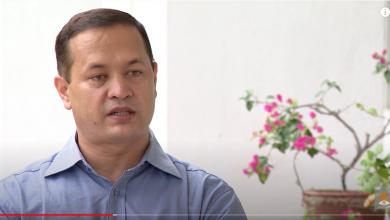 Photo of सांसदकाे आइसोलेसन अनुभव, काेराेनामा आयुर्वेद प्रभावकारी छ? स्वस्थ जीवन | NEPAL TELEVISION 2077-05-19