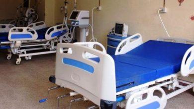 Photo of अस्पतालमा बिरामी बढेपनि अझै सञ्चालनमा आएको छैन आइसीयू
