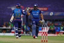 Photo of आईपीएलमा मुम्बई इन्डियन्स विजयी