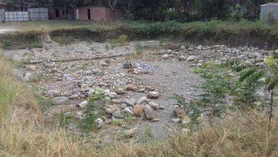 Photo of विद्युतीय शवदाह गृह निर्माणमा स्थानीयको अबरोध