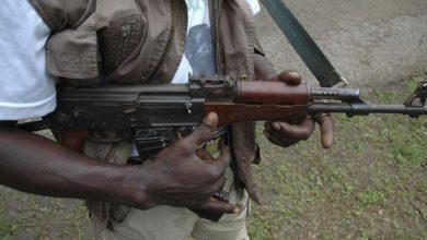 Photo of नाइजेरियाको मस्जिदमा बन्दुकधारीहरुको हमला, ५ जनाको हत्या, १८ जना अपहरित