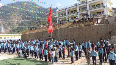 Photo of शैक्षिकसत्र जेठसम्म लम्ब्याउने तयारी