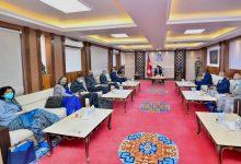 Photo of प्रधानमन्त्री ओलीको मोदीलाई सन्देश : 'सीमा समस्या वार्ताबाट समाधान गरौँ'