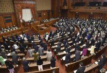 Photo of जापानमा निःशुल्क कोरोना विरुद्धको खोप सुविधा सम्वन्धी ऐन संसदबाट पारित
