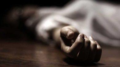 Photo of सर्पले डस्दा दुई बालिकाको मृत्यु