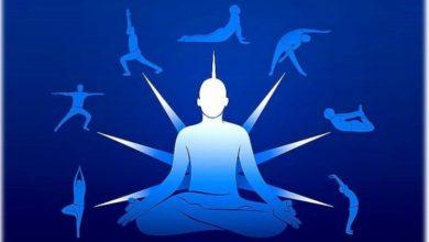 Photo of छैटौँ राष्ट्रिय योग दिवस मनाइँदै