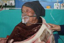 Photo of प्रचण्डका राजनीतिक गुरु कुँवरको निधन