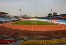 Photo of आर्मी क्लब र किर्गिस्तान टीमबीचको आजको फुटबल खेल निःशुल्क हेर्न पाइने