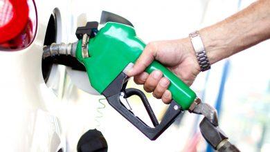 Photo of पेट्रोल, डिजल र मट्टितेलको मूल्य बढ्यो