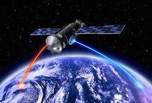 Photo of भू-उपग्रहसम्बन्धी अध्ययन गर्न चार कम्पनीको प्रस्ताव