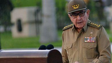 Photo of क्युबाको कम्युनिष्ट पार्टी प्रमुख राहुल क्यास्ट्रोद्वारा पद त्याग्ने घोषणा