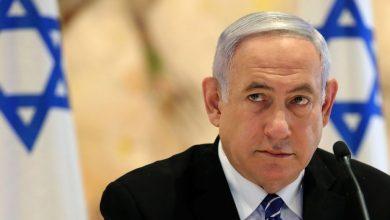 Photo of इजरायली तथा प्यालेस्टिनीबीचको लडाईं अन्त्यका लागि समय लाग्ने : नेतन्याहू