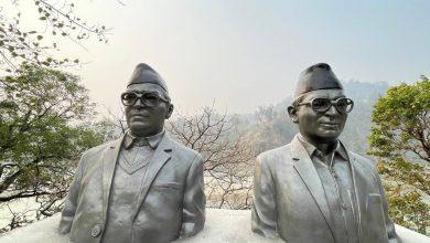 Photo of एकता र विभाजनको चक्रबीच मदन–आश्रित स्मृति दिवस