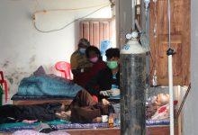 Photo of फेरि बढे कोरोना संक्रमित, एकैदिन २१४ जनाको मृत्यु