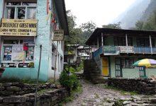 Photo of लाङटाङ राष्ट्रिय निकुञ्ज क्षेत्रका होटल व्यवसायीहरु संकटमा