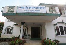 Photo of चार प्रदेशमा नेपाली मौलिक वाद्यवादन प्रशिक्षण हुने