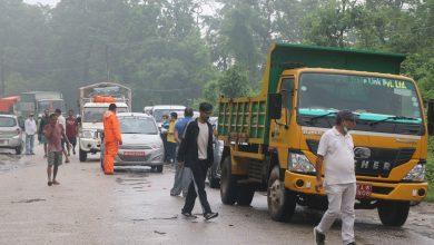 Photo of नारायणगढ–बुटवल खण्ड एकतर्फी सञ्चालनमा