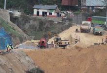 Photo of नेपालका सुरुङमार्गका इतिवृत्त : नागढुङ्गाको प्रगति गौरव गर्न लायक