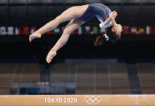 Photo of टोकियो ओलम्पिकको औपचारिक उद्घाटन आज