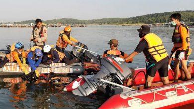 Photo of इन्डोनेसियामा डुङ्गा दुर्घटना हुँदा २४ को मृत्यु, ३१ घाइते