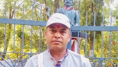 Photo of सम्झनामा भानुभक्त