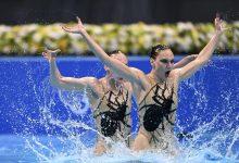 Photo of टोकियो ओलम्पिक : ७० पदकसहित चीन शीर्ष स्थानमा कायमै