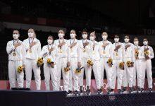 Photo of सकियो ओलम्पिक